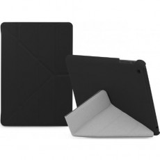 Enigma slim folding case de...