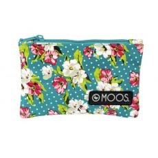 Moos british flowers -...