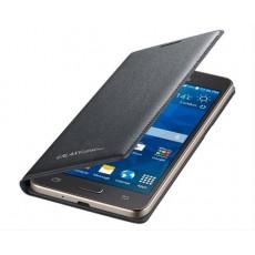 Samsung o8efwg530bseg -...