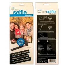 Kaos k280491 - kit para selfie