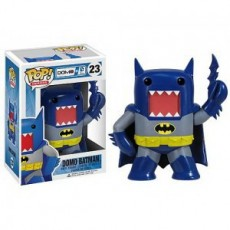 Figura pop domo: batman