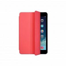Apple mf055zm/a - cubierta...