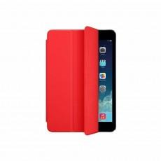 Apple mf058zm/a - cubierta...