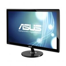 Asus vs278q - monitor de...