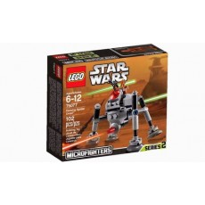 Lego star wars homing...