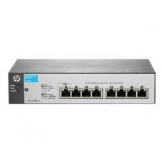 Hp 1810-8g v2 switch j9802a