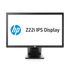 Hp z22i - monitor (546.1 mm...