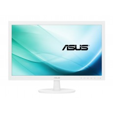 "Monitor led ips 21.5"" asus..."