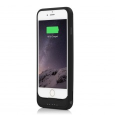 Offgrid express para iphone...