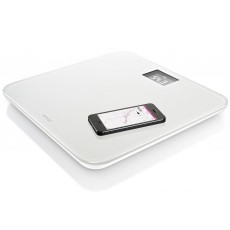 Withings ws-30-01 - báscula...
