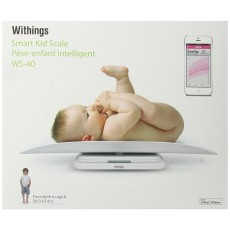 Withings 70004001 -...