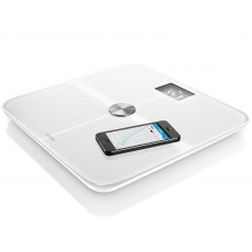 Withings smart body...