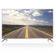 Led tv lg 55'' 55lb630v...