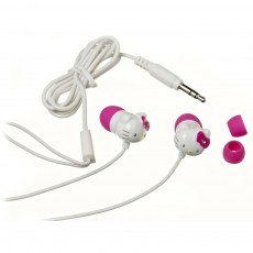 Hello kitty ehk-hd-wht1-db...