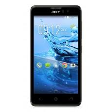 Acer liquid z520 -...