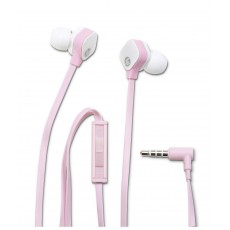Hp h2310 - auriculares in...