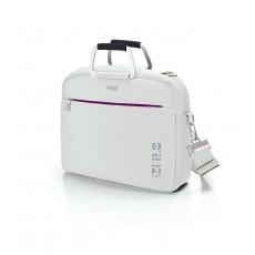 Ziron zr014 - maletín para...
