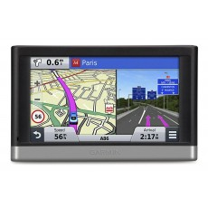 Garmin nüvi 2447lm we - gps...