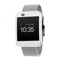 Smartwatch reloj de pulsera...
