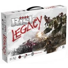 Risk legacy * ingles *