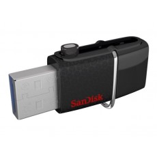 Sandisk ultra dual - unidad...