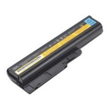Lenovo - batería para...