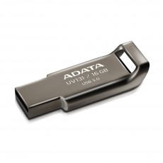 Adata dashdrive uv131 -...