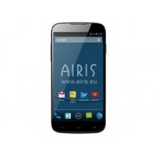 Airis tm600 - smartphone...