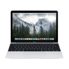 Apple macbook retina -...