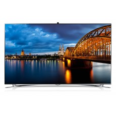 Led tv samsung 46'' 3d...