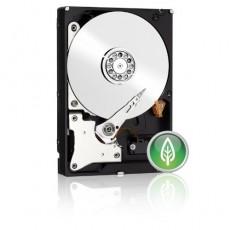 Disco duro sata3 500gb...