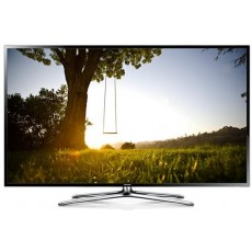 "Led tv samsung 40"" 3d..."