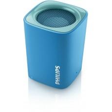 Philips bt100 - altavoz...