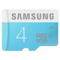 Samsung standard - tarjeta...