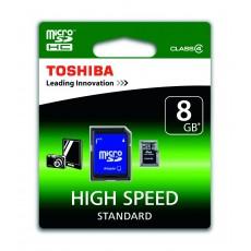 Toshiba sd-c08gj(6a -...