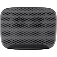 Belkin f5l103bt - base de...