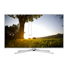 "Led tv samsung 46"" 3d..."