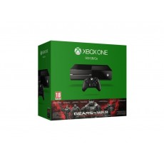 Xbox one - consola + gears...