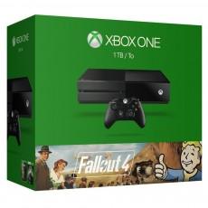 Xbox one - consola 1 tb +...