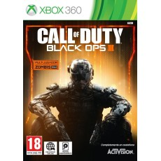 Xbox 360 87462sp - call of...