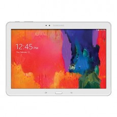 """Tablet samsung 10.1"""" galaxy..."""