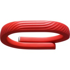 Jawbone up24 - rastreador...