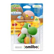 Nintendo - figura amiibo...