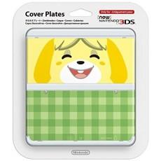 Nintendo 3ds- cubierta 06,...