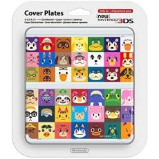 Nintendo 3ds - cubierta 27,...