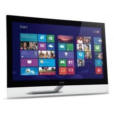 Acer um.vt2ee.a03 - monitor...