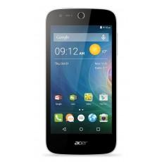 Acer liquid z330 8gb 4g...