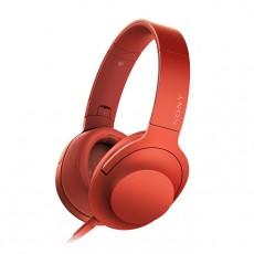 Sony mdr-100aap -...