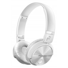 Philips shb3060wt/00 -...
