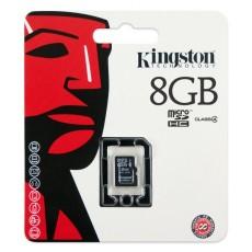 Kingston sdc4/8gbsp -...